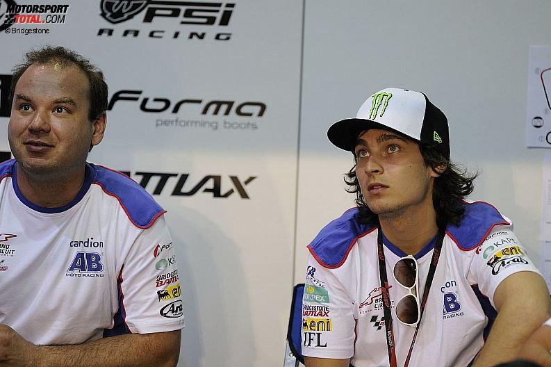 -Moto GP- Season 2012- - z1333984488