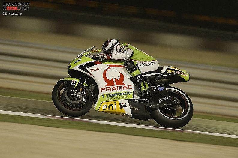 -Moto GP- Season 2012- - z1333984495