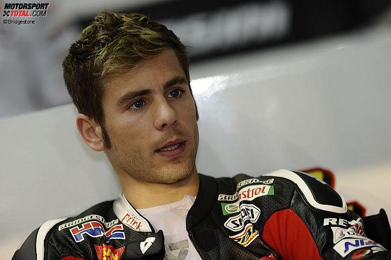 -Moto GP- Season 2012- - z1333984503