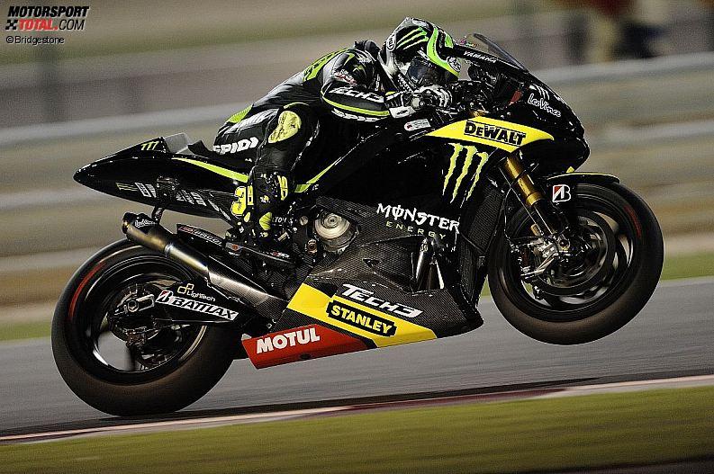 -Moto GP- Season 2012- - z1333984510
