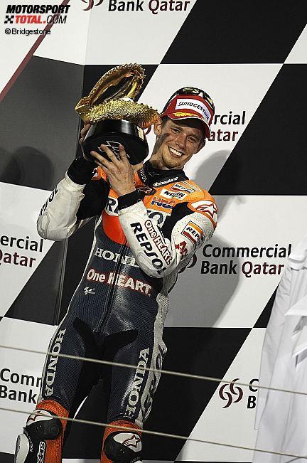 -Moto GP- Season 2012- - z1333984615