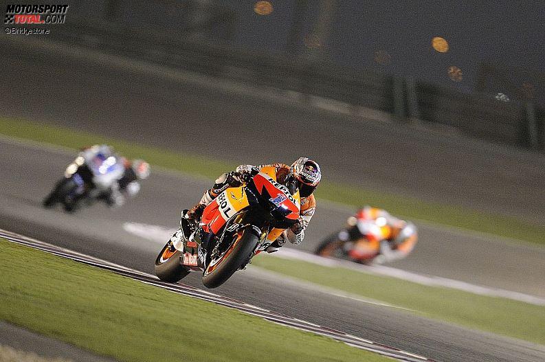 -Moto GP- Season 2012- - z1333984660