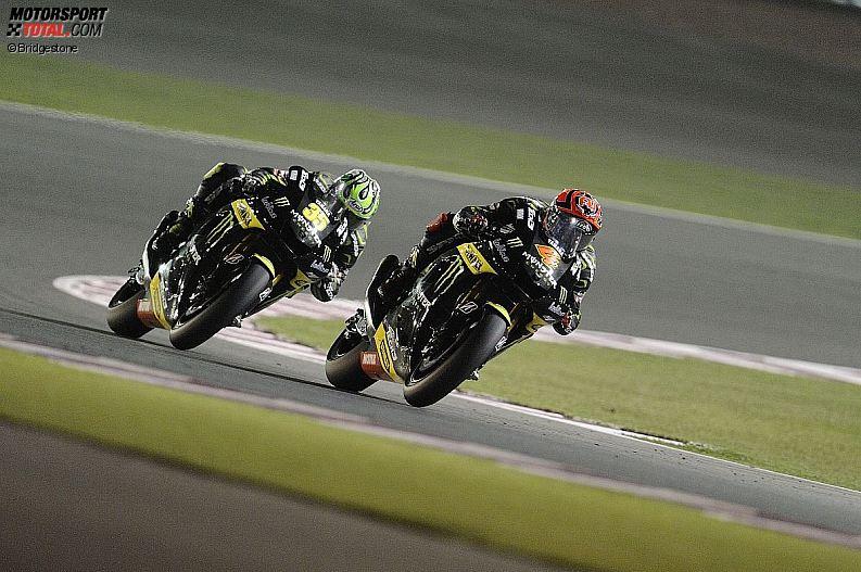 -Moto GP- Season 2012- - z1333984667