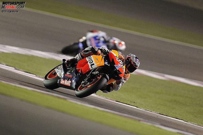-Moto GP- Season 2012- - z1333984675