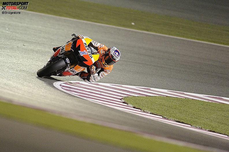 -Moto GP- Season 2012- - z1333984682