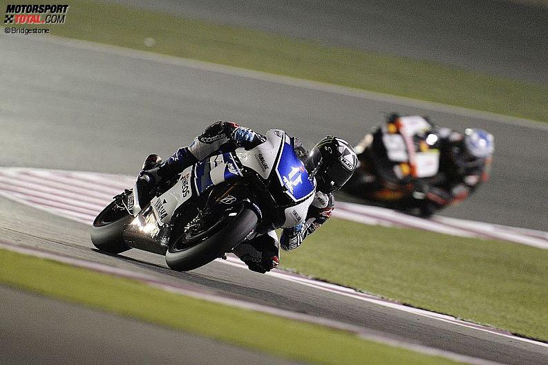 -Moto GP- Season 2012- - z1333984690