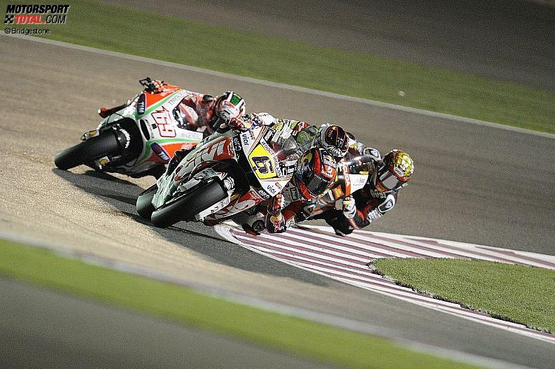 -Moto GP- Season 2012- - z1333984697