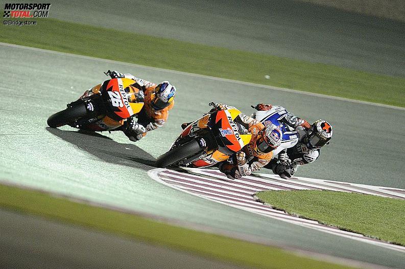 -Moto GP- Season 2012- - z1333984705