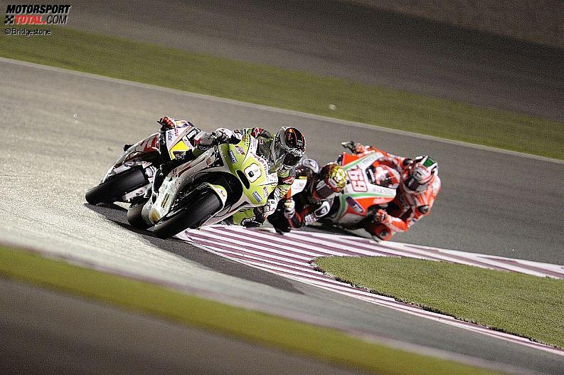 -Moto GP- Season 2012- - z1333984712