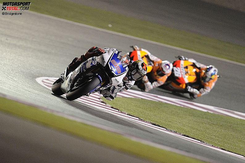 -Moto GP- Season 2012- - z1333984720