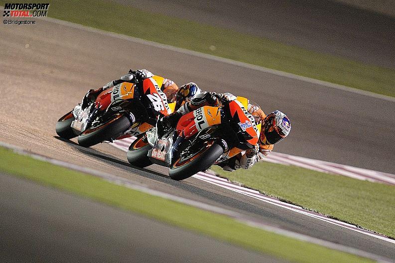 -Moto GP- Season 2012- - z1333984727