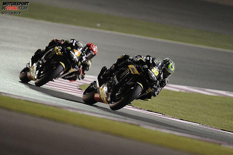 -Moto GP- Season 2012- - z1333984743
