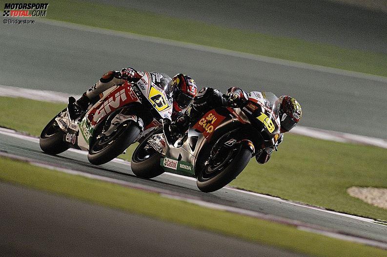 -Moto GP- Season 2012- - z1333984750