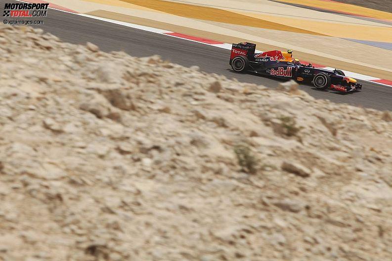 -Formula 1 - Season 2012 - - z1334913616