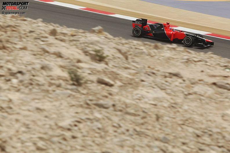-Formula 1 - Season 2012 - - z1334913621