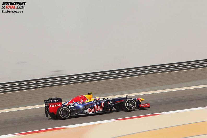 -Formula 1 - Season 2012 - - z1334914803