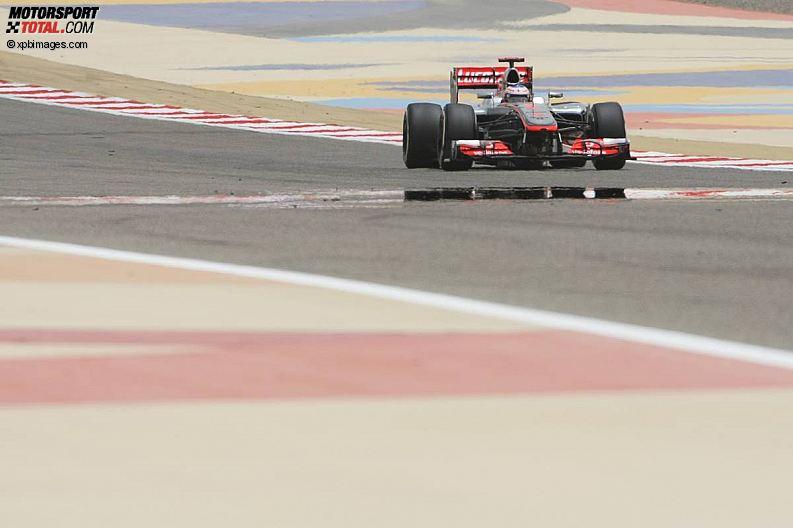 -Formula 1 - Season 2012 - - z1334914806