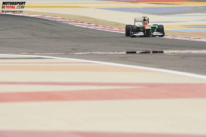 -Formula 1 - Season 2012 - - z1334914810