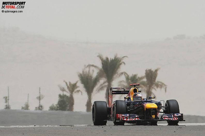 -Formula 1 - Season 2012 - - z1334914813