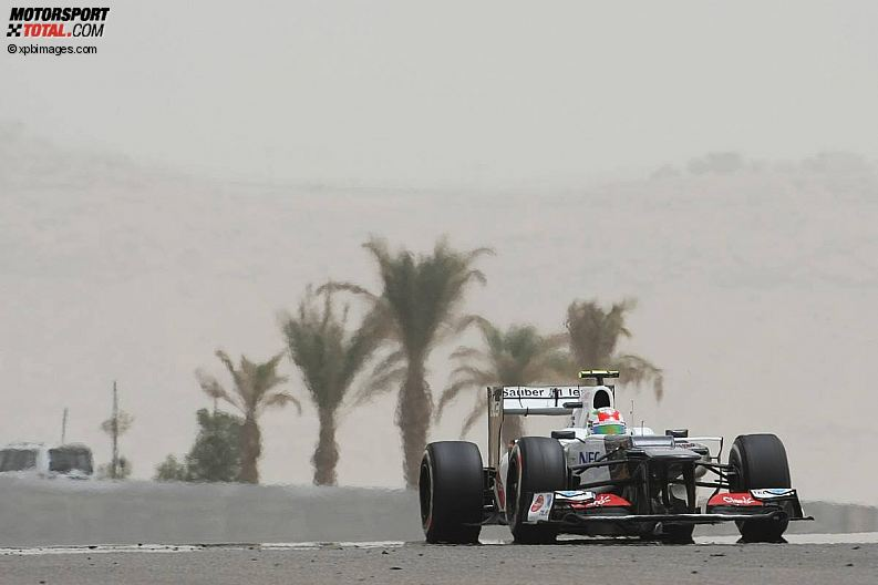 -Formula 1 - Season 2012 - - z1334914816