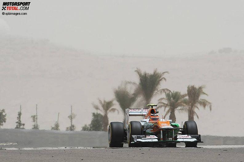 -Formula 1 - Season 2012 - - z1334914820