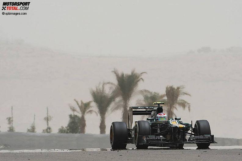 -Formula 1 - Season 2012 - - z1334914823