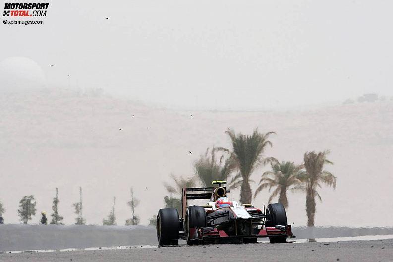 -Formula 1 - Season 2012 - - z1334914827