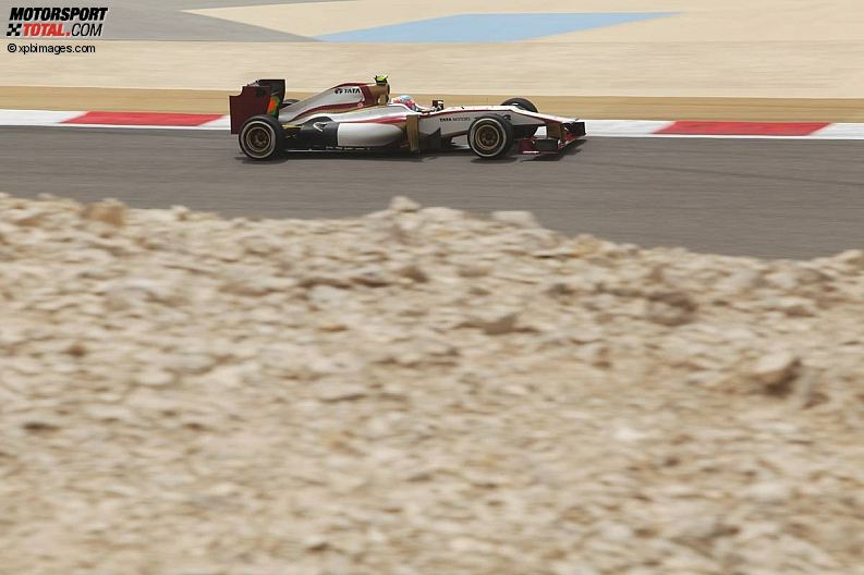 -Formula 1 - Season 2012 - - z1334914830