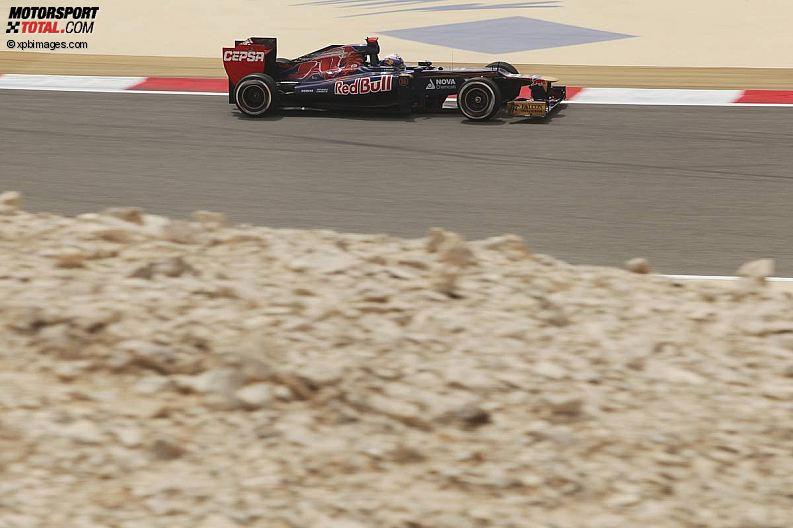 -Formula 1 - Season 2012 - - z1334914833