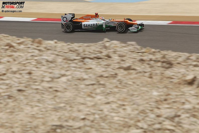 -Formula 1 - Season 2012 - - z1334914837