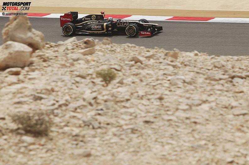 -Formula 1 - Season 2012 - - z1334914840
