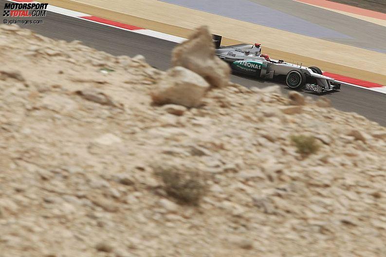 -Formula 1 - Season 2012 - - z1334914843