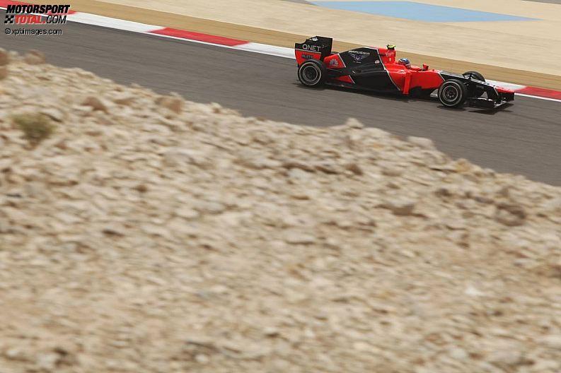 -Formula 1 - Season 2012 - - z1334914847