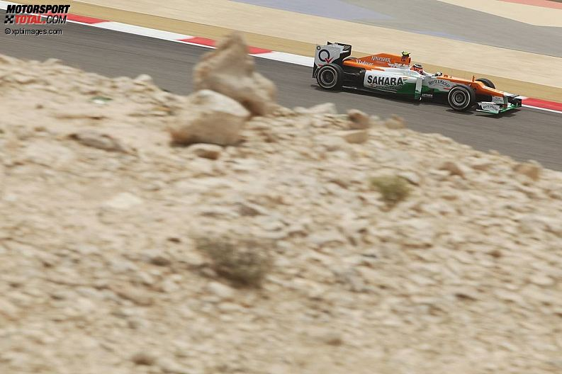 -Formula 1 - Season 2012 - - z1334914854