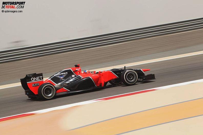 -Formula 1 - Season 2012 - - z1334914871