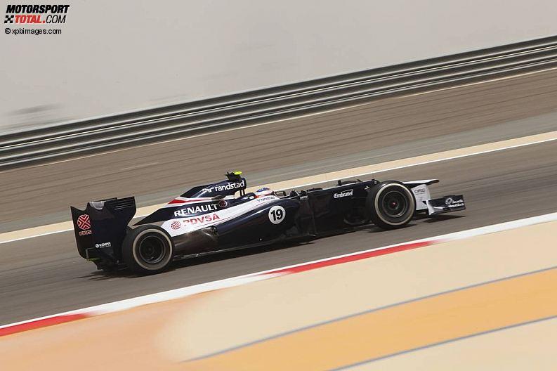 -Formula 1 - Season 2012 - - z1334914874