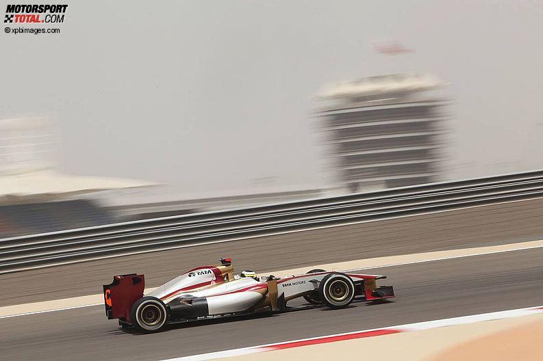 -Formula 1 - Season 2012 - - z1334914882