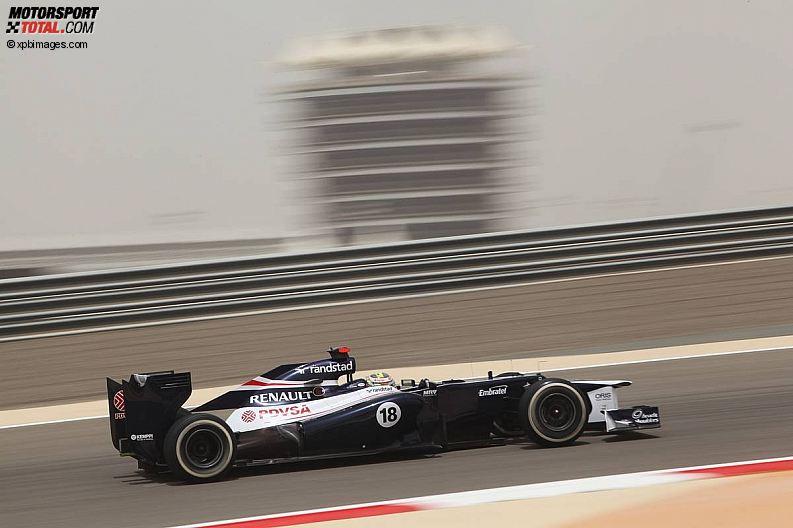 -Formula 1 - Season 2012 - - z1334914889