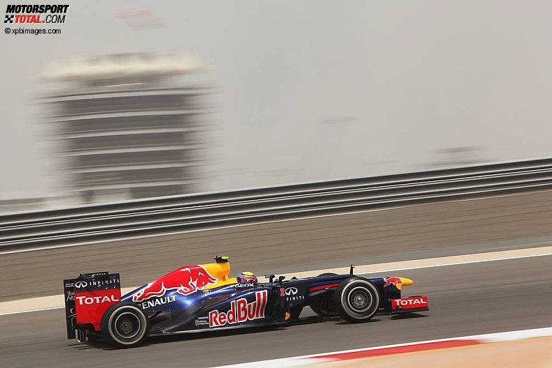 -Formula 1 - Season 2012 - - z1334914893