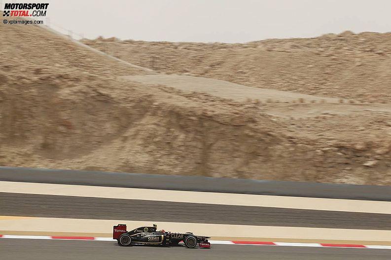 -Formula 1 - Season 2012 - - z1334915406