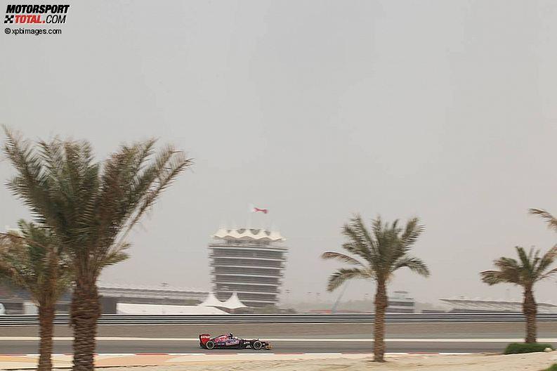 -Formula 1 - Season 2012 - - z1334915427