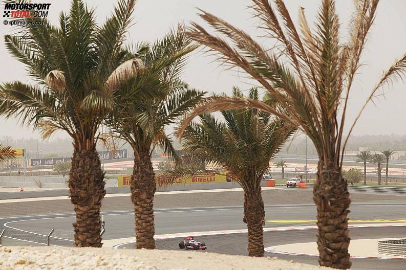 -Formula 1 - Season 2012 - - z1334915446
