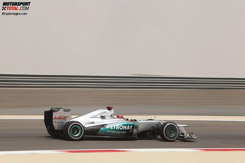 -Formula 1 - Season 2012 - - z1334915449