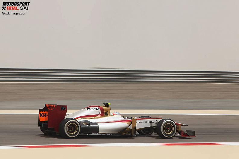 -Formula 1 - Season 2012 - - z1334915452