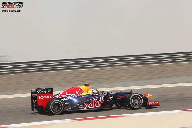 -Formula 1 - Season 2012 - - z1334915459