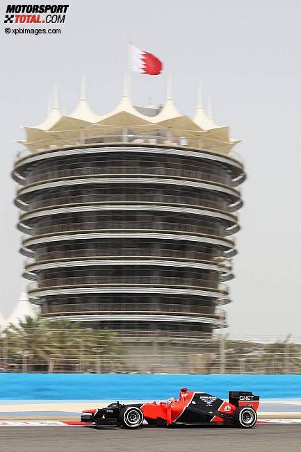 -Formula 1 - Season 2012 - - z1334917202