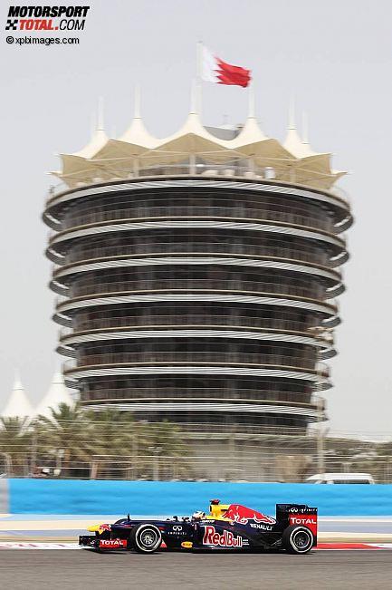 -Formula 1 - Season 2012 - - z1334917209