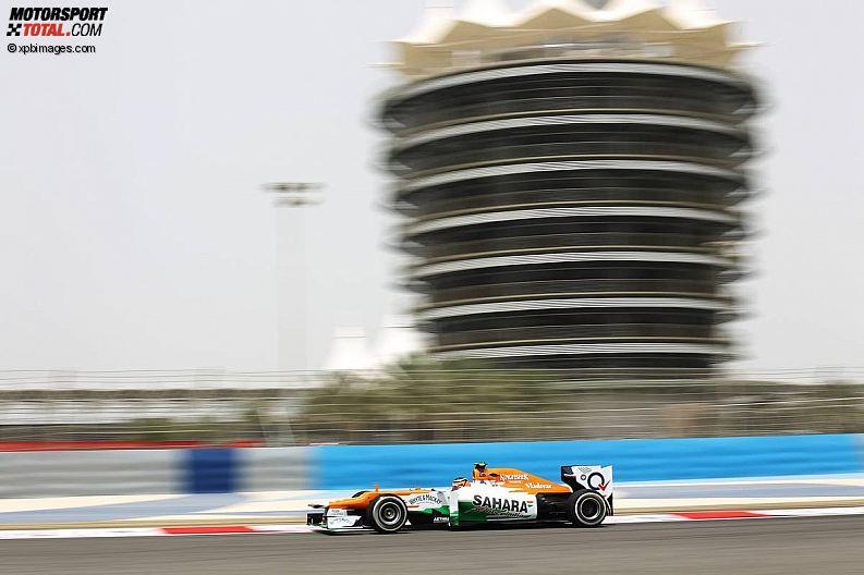 -Formula 1 - Season 2012 - - z1334917227