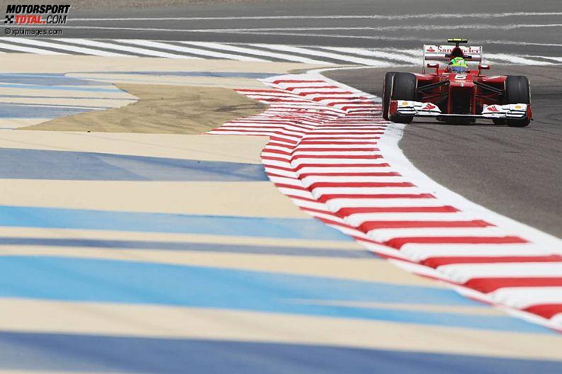 -Formula 1 - Season 2012 - - z1334918406