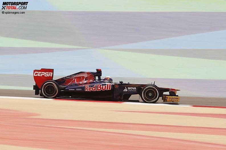 -Formula 1 - Season 2012 - - z1334918413